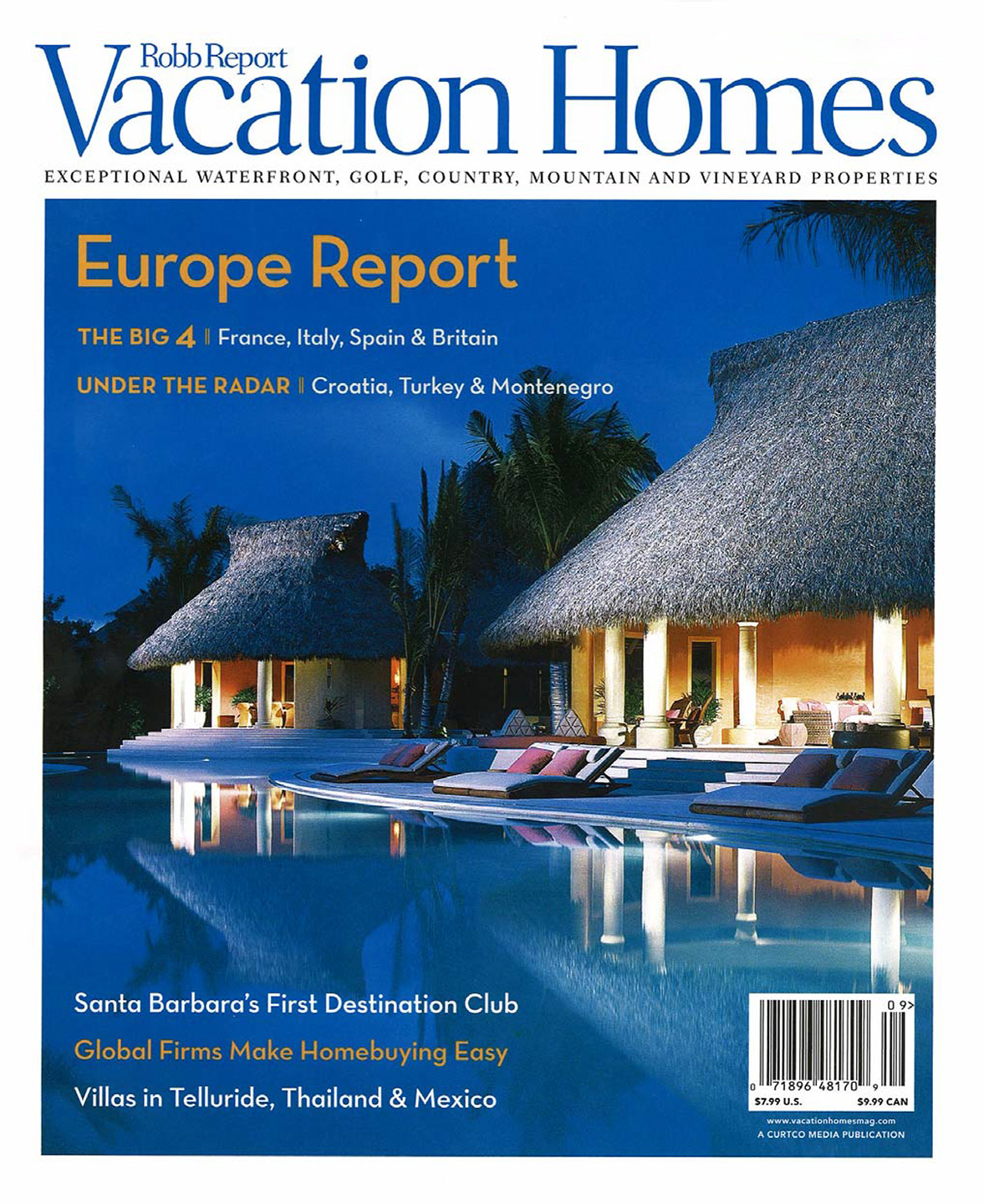 Microsoft Word - Robb Report 8-9.06 v.2.doc